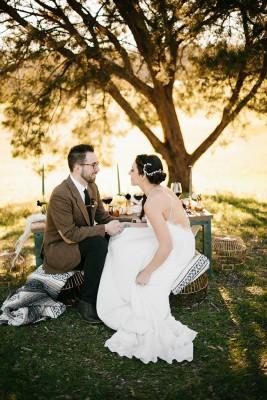 elegant_kinfolk_wedding_rachel_meagan_photography_29-v