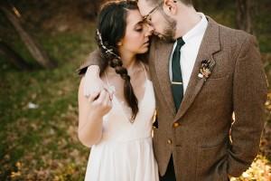elegant_kinfolk_wedding_rachel_meagan_photography_3-h