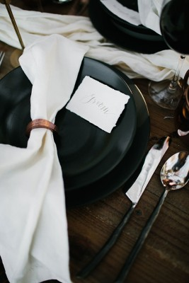 elegant_kinfolk_wedding_rachel_meagan_photography_30-lv