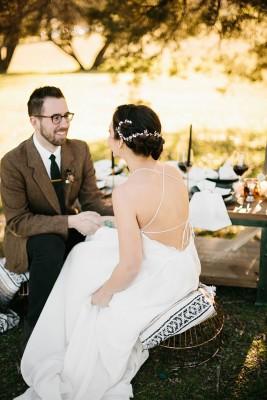 elegant_kinfolk_wedding_rachel_meagan_photography_34-lv