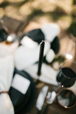 elegant_kinfolk_wedding_rachel_meagan_photography_34-rv