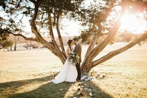 elegant_kinfolk_wedding_rachel_meagan_photography_35-h