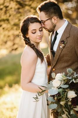 elegant_kinfolk_wedding_rachel_meagan_photography_36-lv