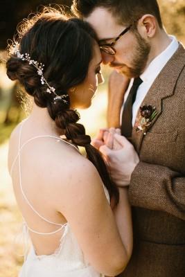 elegant_kinfolk_wedding_rachel_meagan_photography_36-rv