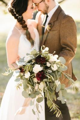 elegant_kinfolk_wedding_rachel_meagan_photography_4-v