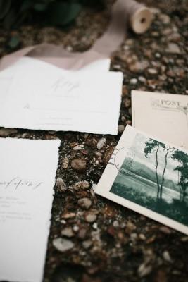 elegant_kinfolk_wedding_rachel_meagan_photography_5-lv