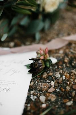 elegant_kinfolk_wedding_rachel_meagan_photography_5-rv