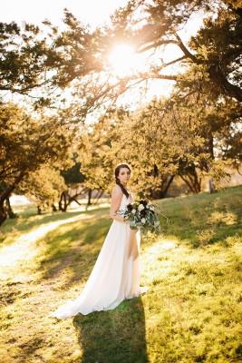 elegant_kinfolk_wedding_rachel_meagan_photography_6-v