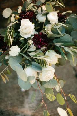 elegant_kinfolk_wedding_rachel_meagan_photography_7-lv