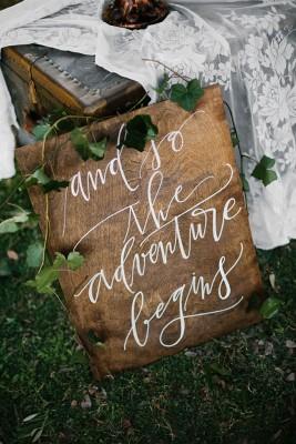 elegant_kinfolk_wedding_rachel_meagan_photography_9-lv
