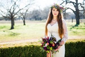 rustic_country_chic_fall_wedding_photo_la_vie_1-h