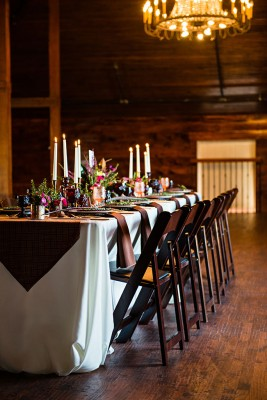 rustic_country_chic_fall_wedding_photo_la_vie_12-lv