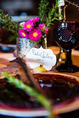 rustic_country_chic_fall_wedding_photo_la_vie_12-rv