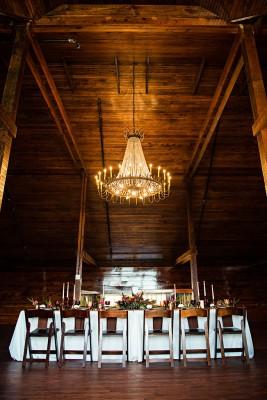 rustic_country_chic_fall_wedding_photo_la_vie_13-v