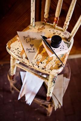 rustic_country_chic_fall_wedding_photo_la_vie_18-lv
