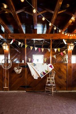 rustic_country_chic_fall_wedding_photo_la_vie_19-v