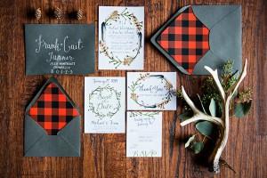 rustic_country_chic_fall_wedding_photo_la_vie_2-h