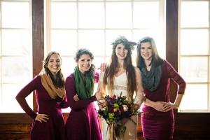 rustic_country_chic_fall_wedding_photo_la_vie_20-h