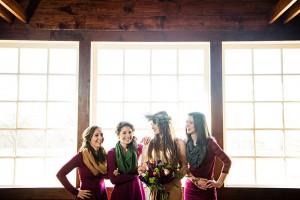 rustic_country_chic_fall_wedding_photo_la_vie_21-h