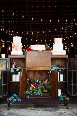 rustic_country_chic_fall_wedding_photo_la_vie_22-v