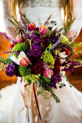 rustic_country_chic_fall_wedding_photo_la_vie_28-lv