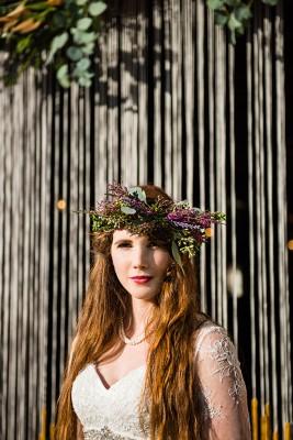 rustic_country_chic_fall_wedding_photo_la_vie_28-rv