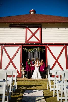 rustic_country_chic_fall_wedding_photo_la_vie_29-v