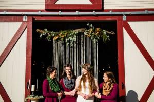 rustic_country_chic_fall_wedding_photo_la_vie_30-h