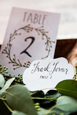 rustic_country_chic_fall_wedding_photo_la_vie_34-v