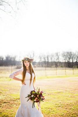rustic_country_chic_fall_wedding_photo_la_vie_35-lv