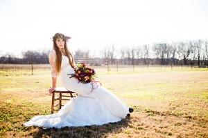 rustic_country_chic_fall_wedding_photo_la_vie_36-h
