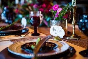 rustic_country_chic_fall_wedding_photo_la_vie_4-h