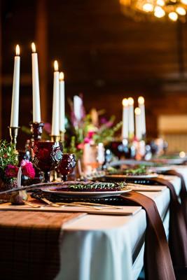 rustic_country_chic_fall_wedding_photo_la_vie_5-v