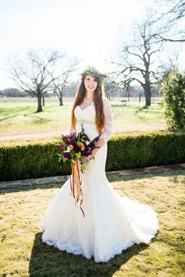 rustic_country_chic_fall_wedding_photo_la_vie_7-v