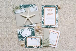 Beach_Inspired_Palm_Wedding_Invitations_Wedding_Paper_Divas_1-h