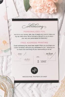 Beach_Inspired_Palm_Wedding_Invitations_Wedding_Paper_Divas_13-rv