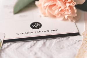 Beach_Inspired_Palm_Wedding_Invitations_Wedding_Paper_Divas_16-h