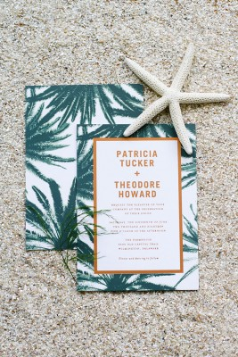 Beach_Inspired_Palm_Wedding_Invitations_Wedding_Paper_Divas_3-v