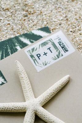 Beach_Inspired_Palm_Wedding_Invitations_Wedding_Paper_Divas_4-rv
