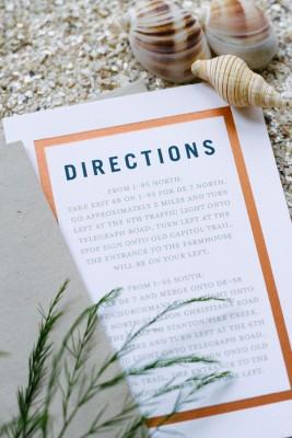 Beach_Inspired_Palm_Wedding_Invitations_Wedding_Paper_Divas_5-v