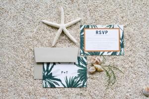 Beach_Inspired_Palm_Wedding_Invitations_Wedding_Paper_Divas_6-h