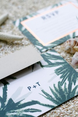 Beach_Inspired_Palm_Wedding_Invitations_Wedding_Paper_Divas_7-lv