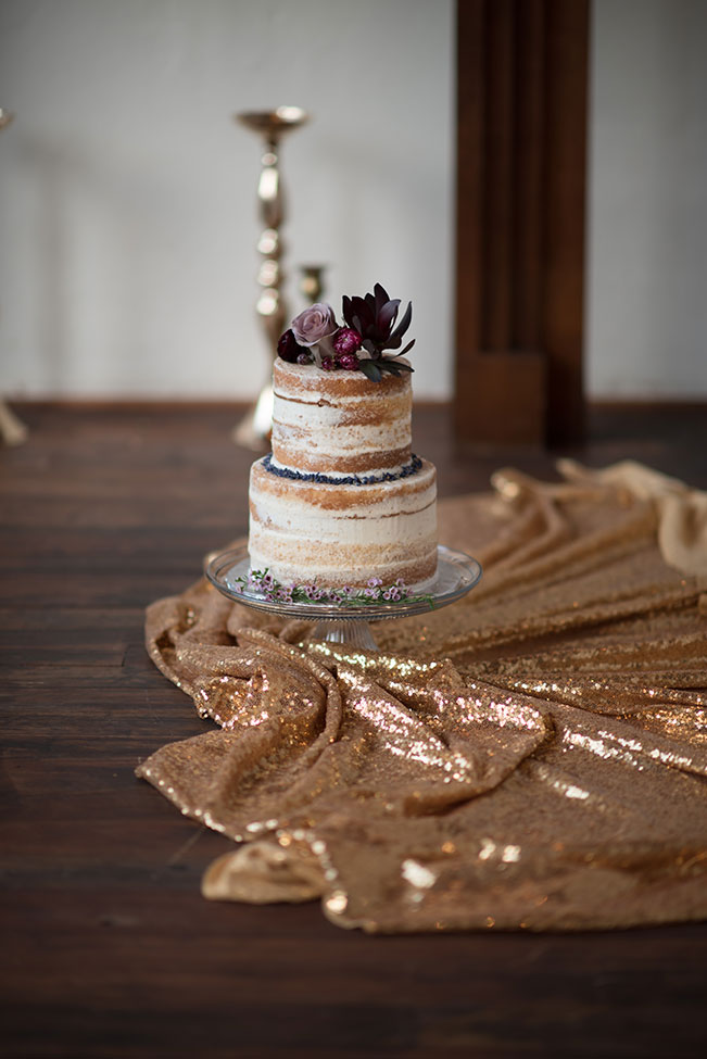 Whimsical Treats In This Moody Harry Potter Wedding | Photograph by Diana Bello Studio  See The Full Story at https://storyboardwedding.com/whimsical-harry-potter-wedding