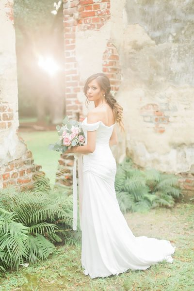 Old_Sheldon_Church_Ruins_Wedding_Casey_Hendrickson_Photography_6-v