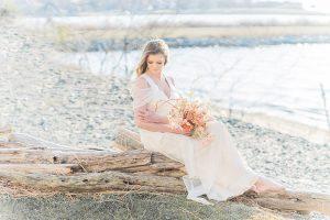 Organic_Fall_Bohemian_Bride_Manda_Weaver_Photography_1-h