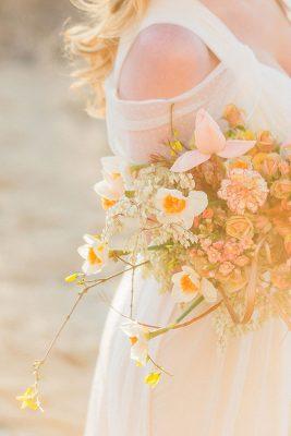Organic_Fall_Bohemian_Bride_Manda_Weaver_Photography_11-lv