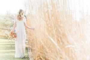 Organic_Fall_Bohemian_Bride_Manda_Weaver_Photography_9-h