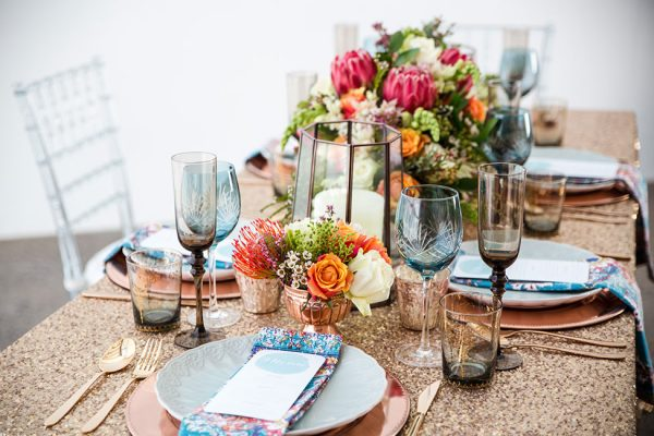 Vibrant_Metallic_Wedding_Samantha_Jackson_Photography_8-h