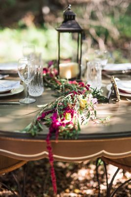 Huntsman Inspired Fantasy Woodland Wedding   Photograph by Victoria Johansson Photography  See the full story at http://storyboardwedding.com/huntsman-fantasy-woodland-wedding