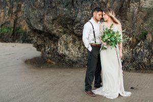 Oregon_Coast_Elopement_Blush_Creative_Photography_1-h